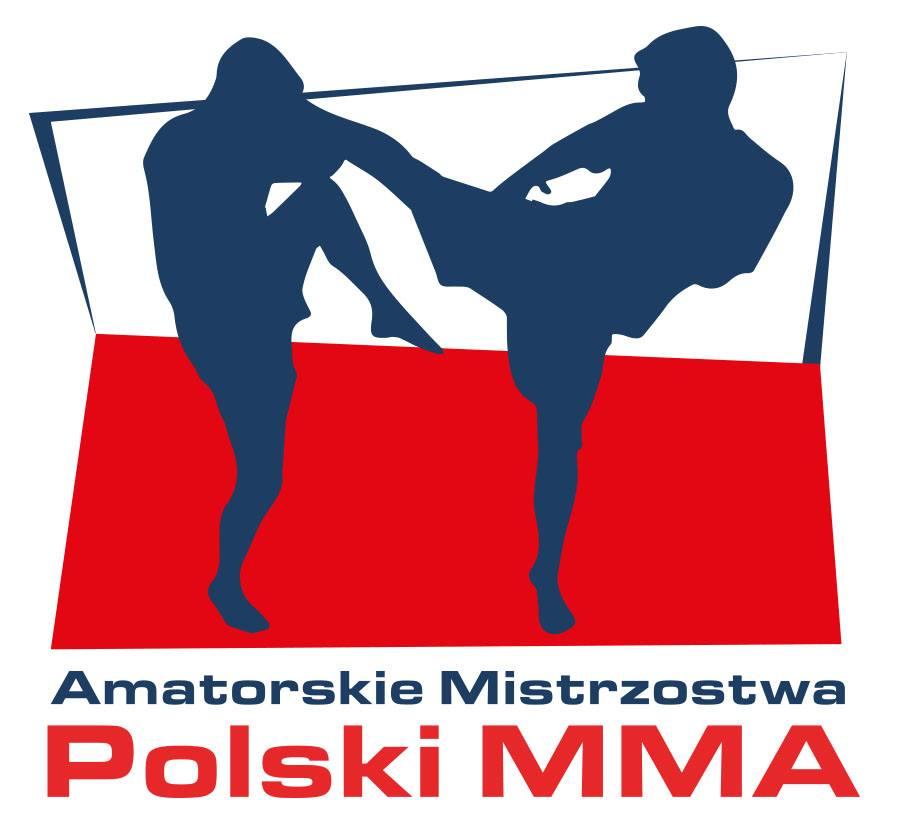 2016-10-19-amatorskie-mistrzostwa-polski-mma