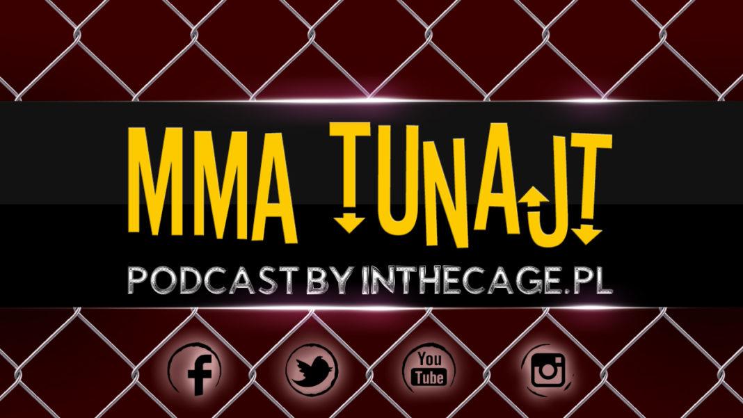 podcast inthecage.pl