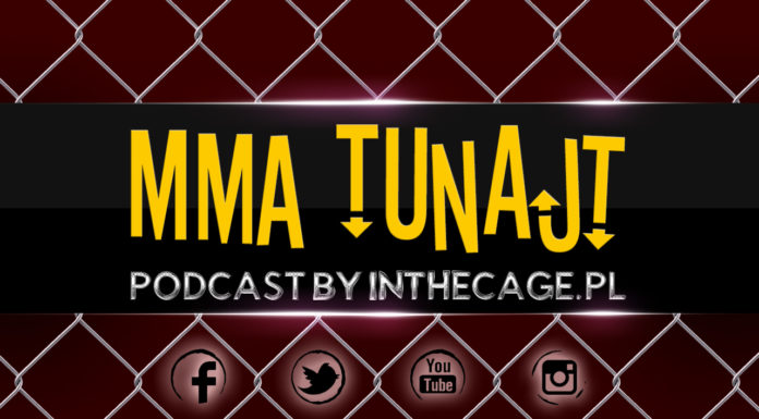 podcast inthecage.pl