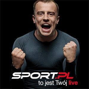 sport pl