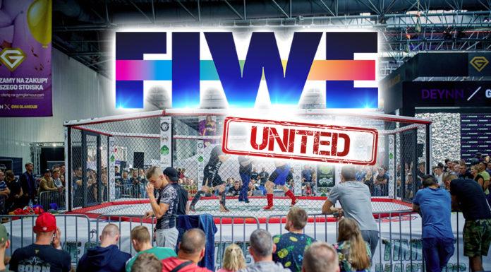 FIWE 2019 united podsumowanie