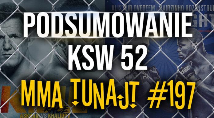 MMA-TuNajt-Podsumowanie-KSW-52