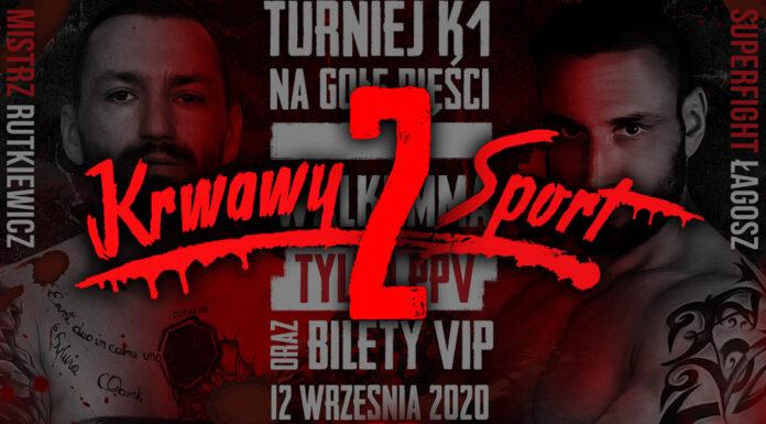 Krwawy-Sport-2